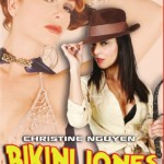 Bikini Jones and the Temple of Eros (2010)
