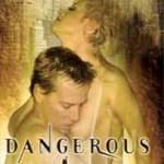 Dangerous Sex Games (2005)