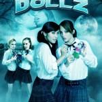 Voodoo Dollz (2008)