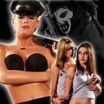 Bikini Chaingang (2005)