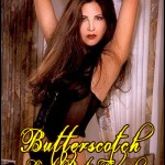 Butterscotch 1: Lost But Found (1997)
