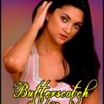 Butterscotch 3: Butterscotch Over Berlin (1997)
