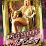 Emmanuelle – The Private Collection: The Art Of Ecstasy (2006)
