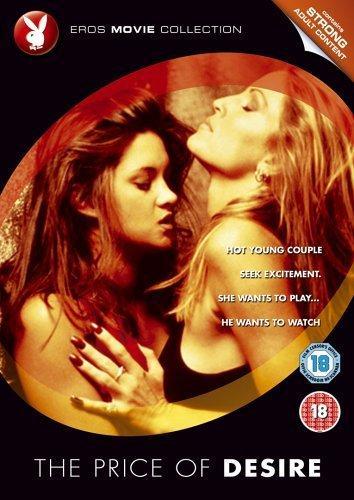 the-price-of-desire-(1997)