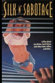 SilkNSabotage(1994)