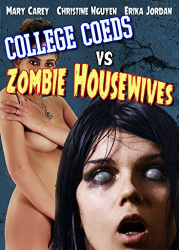 college-coeds-vs-zombie-housewives