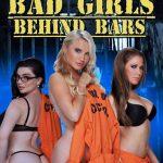Bad Girls Behind Bars (2016)