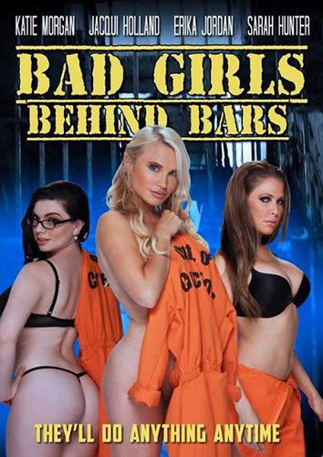 Bad-Girls-Behind-Bars-bigger