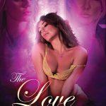 The Love Machine (2016)