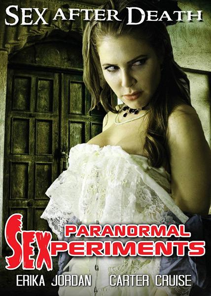 paranormalsexperiments2016