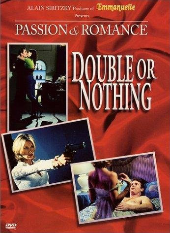 Passion and Romance: Double or Nothing (1997)