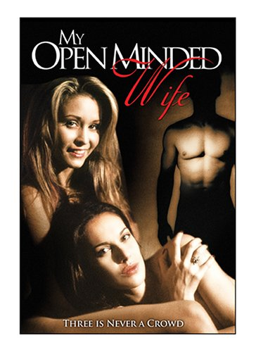 My Open Minded Wife (2006)