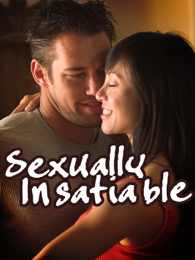 SexuallyInsatiable