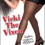 Vicki the Vixen (2007)