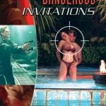 Dangerous Invitations (2002)