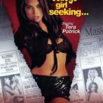 Personals: College Girl Seeking… (2001)