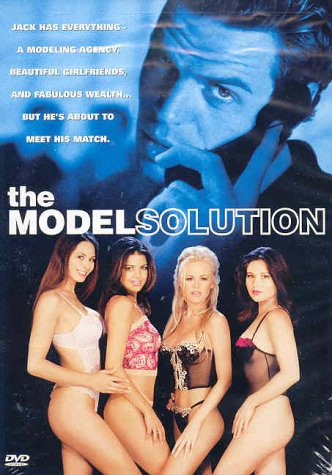 TheModelSolution