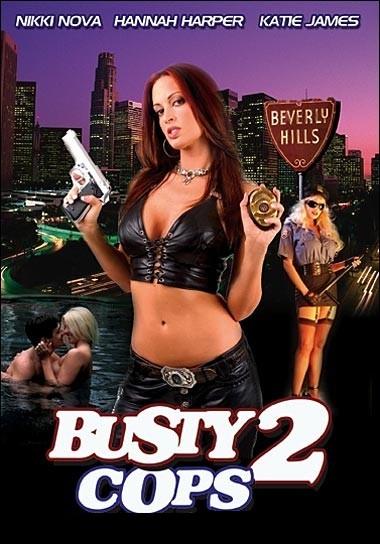 bustycops2