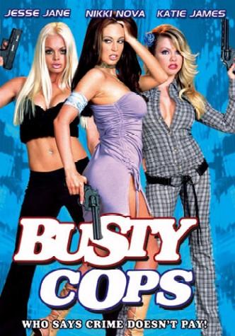bustycops