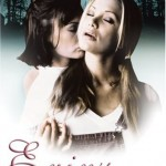 Erin's Erotic Nights (2006)
