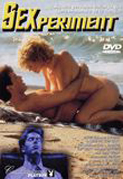 The Sexperiment (1998)