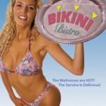 Bikini Bistro (1995)