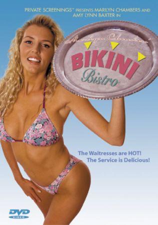 BikiniBistro