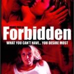 Forbidden (2002)