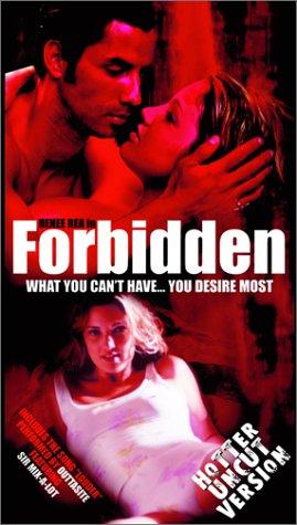 Forbidden-2002-Unct
