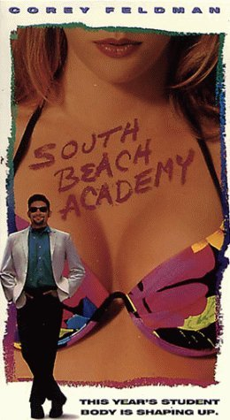 South Beach Academy (1996)