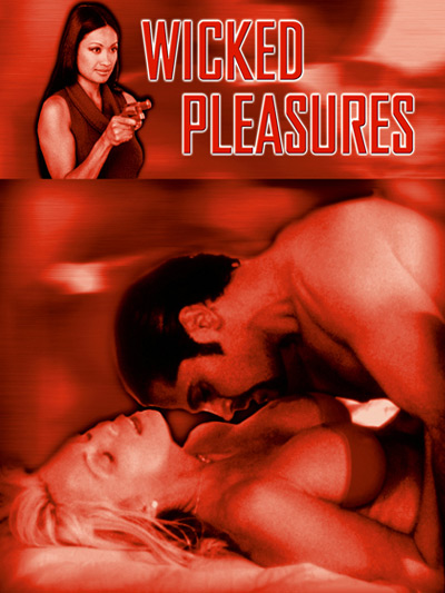 Wicked Pleasures (2002)