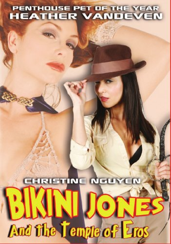 X_Bikini_Jones_And_The_Temple_of_Eros