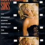 Hollywood Sins (2005)