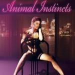Animal Instincts (1992)