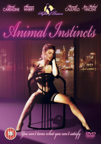 Animal-Instincts-(1992)
