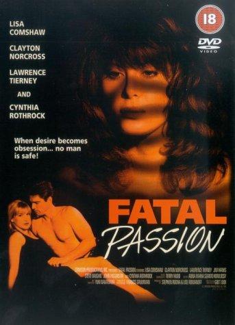 Fatal Passion (1998)