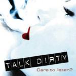 Talk Dirty (2003)