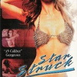Starstruck (2000)