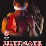 Ultimate Love Games (1998)