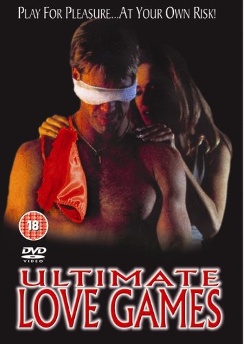 Ultimate Love Games (1998)