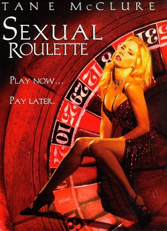 Sexual Roulette (1996)