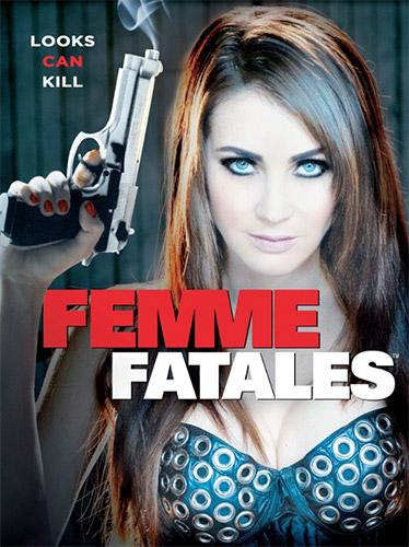 Femme_Fatales_TV_Series_S1