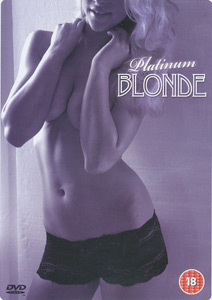 Platinum Blonde (2001)
