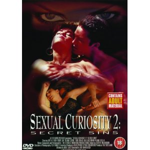 Sexual Curiosity 2: Secret Sins (2003)