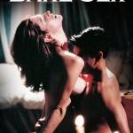 Bare Sex (2003)