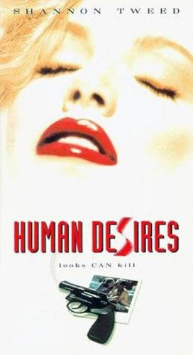Human Desires (1997)
