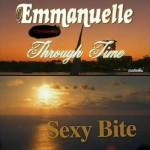 Emmanuelle Through Time: Sexy Bite (2011)
