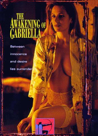 The-Awakening-of-Gabriella-(1999)