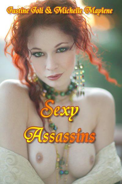 SexyAssassins