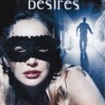 Haunting Desires (2006)